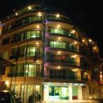 最佳西方歐洲酒店