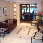 Los Espanoles Hotel Foto