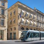 BEST WESTERN PLUS Bordeaux Bayonne Etche-Ona