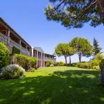 Photo of Best Western Castel' Provence