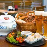 Best Western Hotel München-Airport Foto
