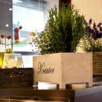 Best Western Hotel Köln Foto