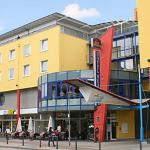 Photo of Best Western Hotel Wetzlar
