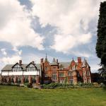 Photo of Best Western Bestwood Lodge Hotel