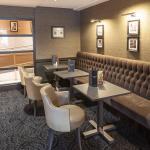 Photo of BEST WESTERN Manchester Altrincham Cresta Court Hotel