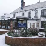 Photo of Frensham Pond Country House Hotel & Spa