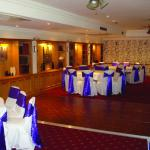 Photo of BEST WESTERN Bradford Guide Post Hotel