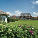 Photo of Best Western Old Hunstanton Le Strange Arms Hotel