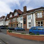 Photo of Best Western Plus Oxford Linton Lodge Hotel
