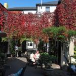 Foto de BEST WESTERN Red Lion Hotel