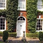 Photo of BEST WESTERN Dower House Hotel & Spa