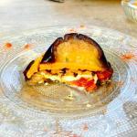 Billede af Cafe Gabi's Nazareth