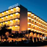 Photo de BEST WESTERN Hotel Fenix