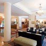 Foto di Hotel Cappelli