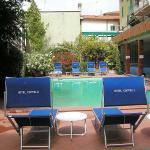 Photo of Hotel Cappelli