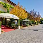BEST WESTERN Hotel Salicone