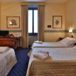 Foto de Select Hotel