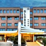 Photo of Best Western Hotel Globus City