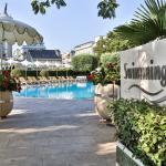 Photo of BEST WESTERN Hotel Bristol