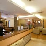 Photo of Best Western Premier Hotel Lovec