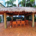 Photo of Coral Tree Inn
