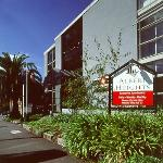 Photo of Albert Heights Serviced Apartments