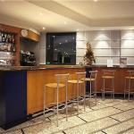 Photo of Express Hotel Aosta