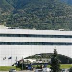Photo of Express Hotel Aosta