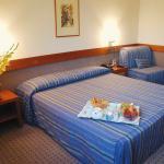 Photo of Meditur Hotel Cagliari Santa Maria