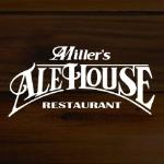 Foto de Miller's Ale House - Willow Grove