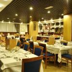 Photo of Hotel Les Jumeaux Courmayeur