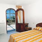 Photo of Hotel Il Girasole