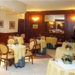 Cristallo Hotel Torino Foto
