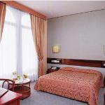 Photo of Le Boulevard Hotel