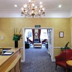 Grange Portland Hotel Foto