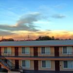 Photo of Big 7 Motel