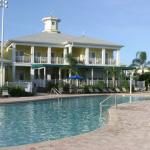 Photo of Bahama Bay Resort Orlando by Wyndham Vacation Rentals