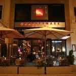 查理斯馬克飯店