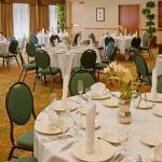 Photo de Hilton Garden Inn Frederick