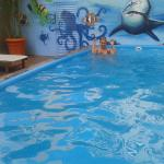 Foto de Copa Hostel