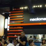 Photo of Nacion Sushi