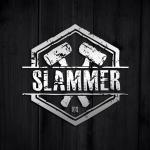 Slammer Bar