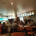 Photo of Ginger Restaurant