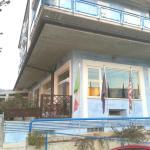 Photo of Hotel Residence Azzurro
