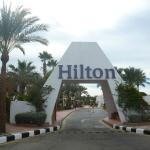 Photo of Hilton Sharm El Sheikh Fayrouz Resort