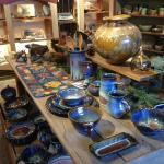Westwind Potters