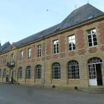 Photo de Abbaye Sept Fontaines