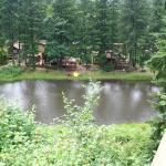 Photo de Mt Hood Village RV Resort