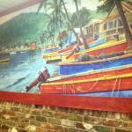 Mural.2
