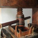 Skanzen Straznice - Muzeum Vesnice Jihovychodni Moravy